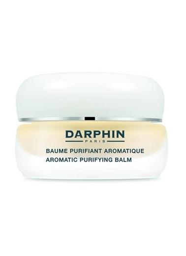 Darphin Yüz Nemlendirici Renksiz